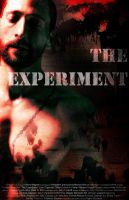 The Experiment by brody-lover