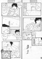 Chapter3-Page8 by Reika2