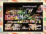 The Copic Box by oliko