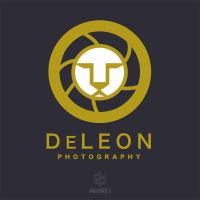 DeLeon Photography by TonyDennison