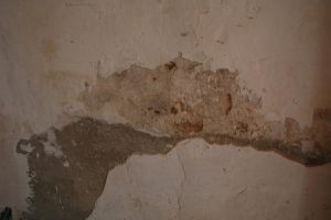 Damaged  wall 8 by Patterns-stock