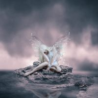 Melancholy by Whio
