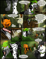 TGS- pg 11 DISCONTINUED by xAshleyMx