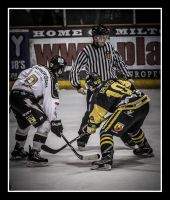 Ice Hockey 1-66 up by TheFoolInTheRain