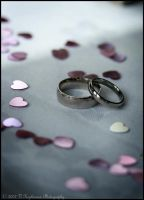 rings by victoriahopkinson