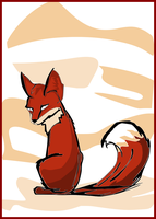 NOAA Fox by over-game