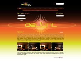 Delight web 1 by psychodiagnostic