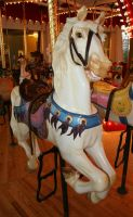 Great Plains Carousel 67 by Falln-Stock