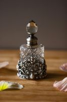 Perfume bottle 01 by NellyGrace3103