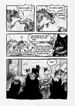Wurr page 74 by Paperiapina