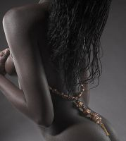 Necklace 3 by fb101