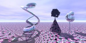6563+6 by infinityfractals