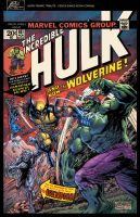 Trimpe Tribute Colors by warballoon