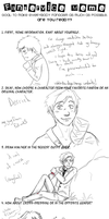 Fanservice fail meme hehe by WhY-uS