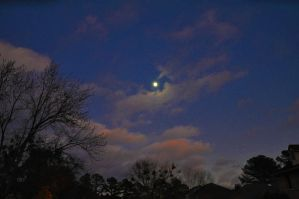 My Early Evening 12-7-11 by Tailgun2009
