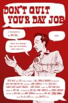 don't quit your day job 2 by gimetzco
