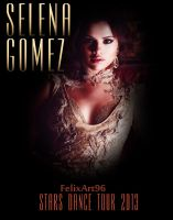 Stars Dance Tour 2013 3 by fillesu96