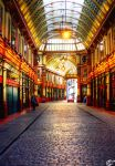 LeadenHall by Moricettekipukipete