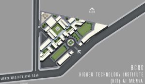 Layout for HTI by SoberHigh