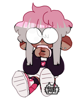 bean.png by fairymcss