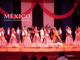 Mexico - 035 by pochis