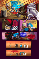 TMOM Issue 8 page 12 by Saphfire321