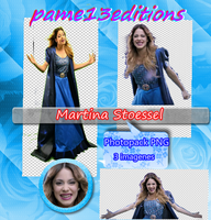 fotos PNG by pame13editions