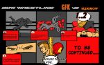 BOW Wrestling GFK vs Maximoff part 3 by RWhitney75