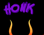 HONK HONK :o) by Spoon8