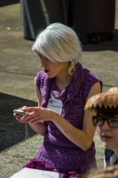 Seattle DeviantMEET 42 by Mackingster