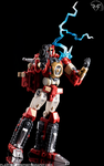 MMC-Anarchus-(10-of-21) by PlasticSparkPhotos