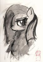Inky by Phaller