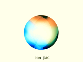 Serie O by Kira-JMCStyle