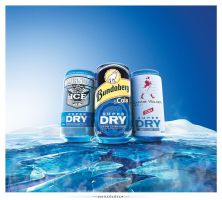 3D cans by subaqua