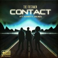 Contact by 5MILLI