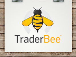 Trader.Bee by monographic