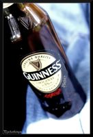 Guiness by Psychasthenique