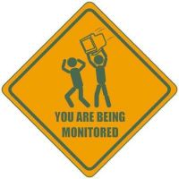 monitored by incestisbest