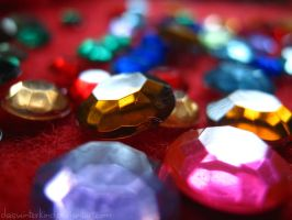 small gems 2 by Thavia