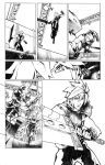 Final Fantasy VII page 5 by Jelli76