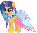 rainbowdash666- Request by CandySweets90240