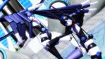MMD Nep and Jacq by Xenosnake