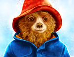 Paddington by p1xer
