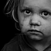 Stop Child Abuse by ronalhene