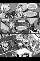 MAGIC PANTY 1 page 2 by HCMP