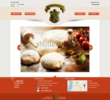 Pizzerie Grossetto by Lifety