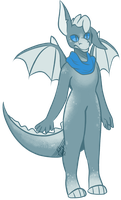 [OPEN] Dragon Adopt by MiqotesosAdopts