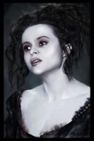 Mrs Lovett by fallenangel-089