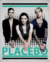 Placebo by toxicadams