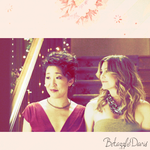 Profil (Grey's Anatomy Fan).1 by Bdazzle